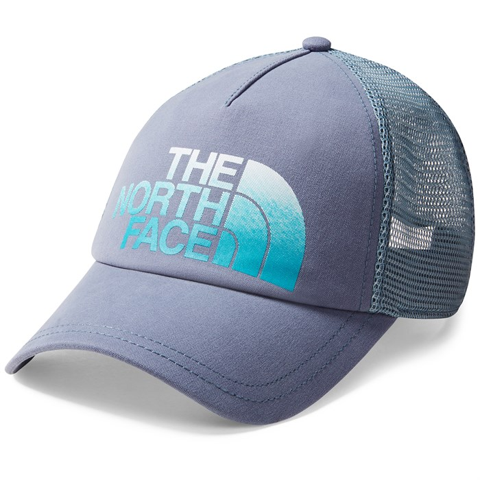f5eeebe6da4 The North Face Low Pro Trucker Hat - Women s
