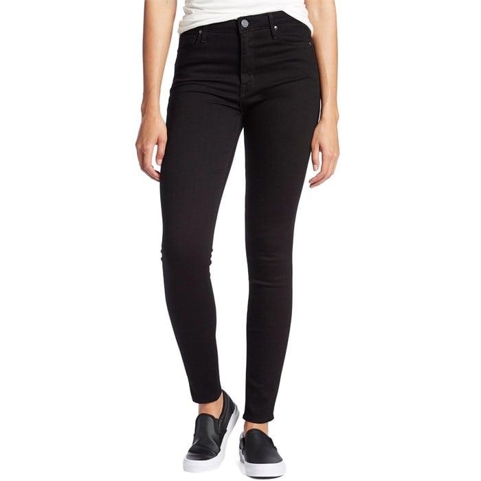 Parker Smith - Bombshell Skinny Jeans - Women's