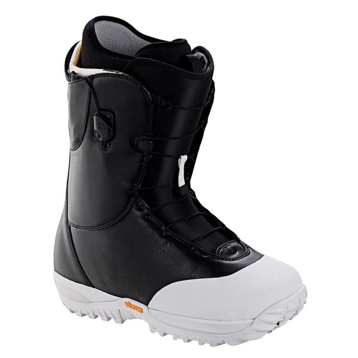 Burton - Serow Snowboard Boots 2008