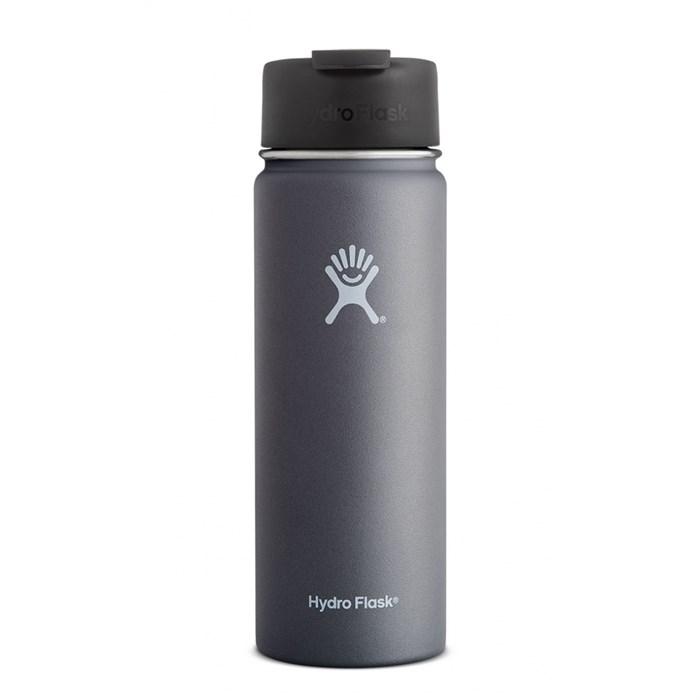 Hydro Flask - 20oz Coffee Flask