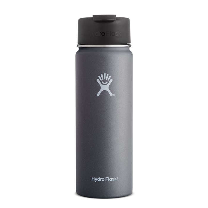 Hydro Flask - 20oz Coffee Flask