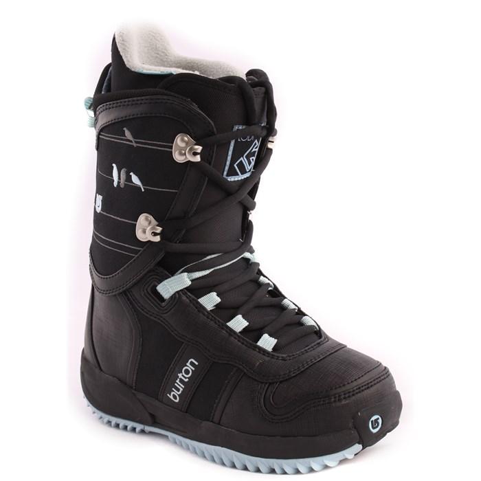 Women's Lodi Boot