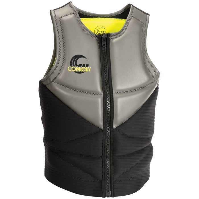 Connelly - Team Neo Impact Wakeboard Vest 2018