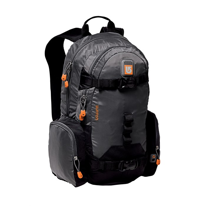 Burton - Day Hiker Pack 20L