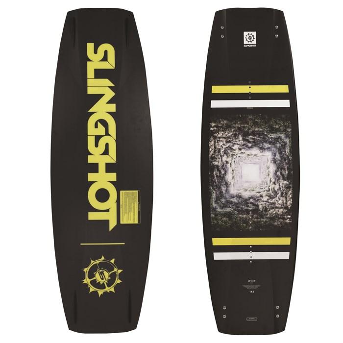 Slingshot - Whip Wakeboard 2018