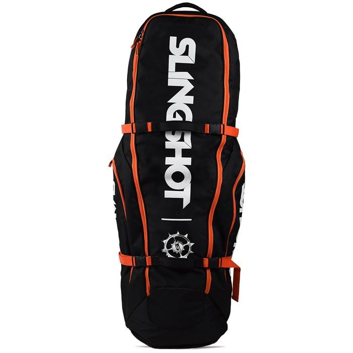 Slingshot - Wheeled Golf Wakeboard Bag 2019