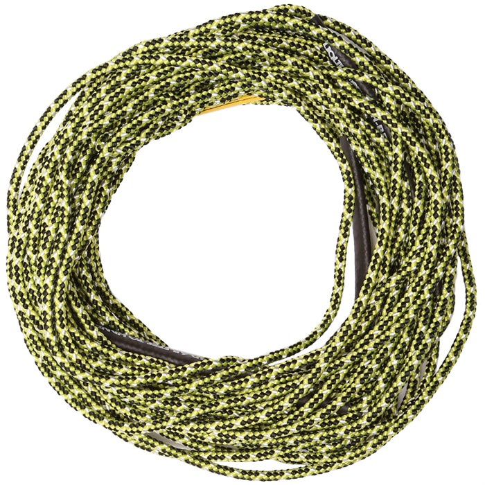 Liquid Force - H-Braid Dyneema 70 ft Wake Mainline