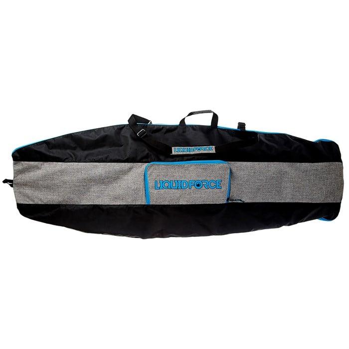 Liquid Force - Surf & Skim Pack Up Board Bag 2019