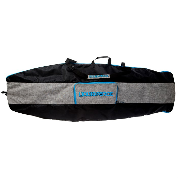 Liquid Force - Surf & Skim Pack Up Board Bag 2019