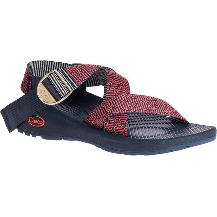 Chaco - Mega Z/Cloud Sandals - Women's
