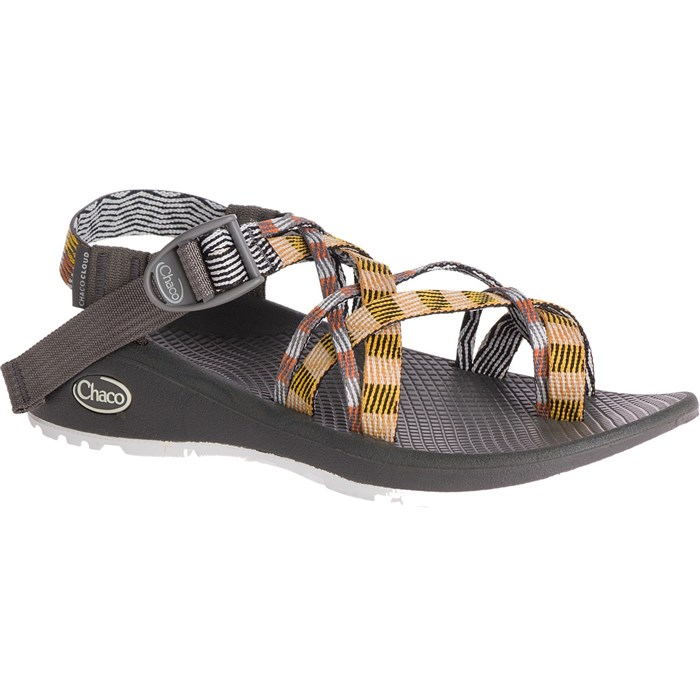 Chaco - Z/Cloud X2 Remix Sandals - Women's