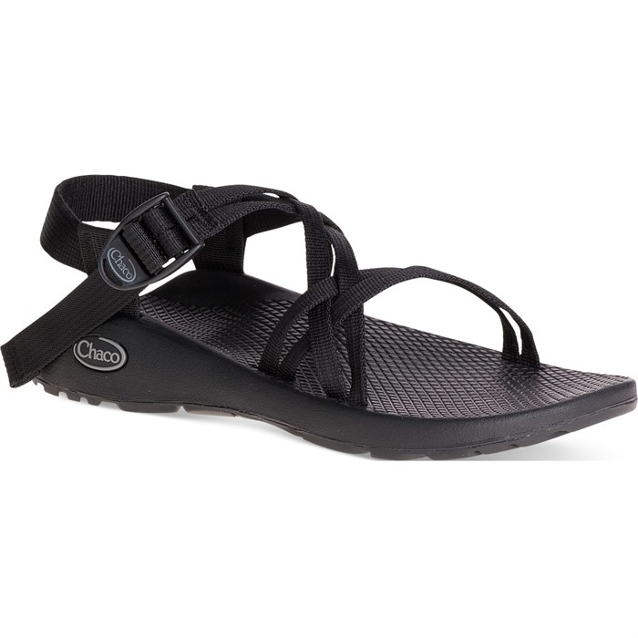 Chaco - ZX/1 Classic Sandals - Women's
