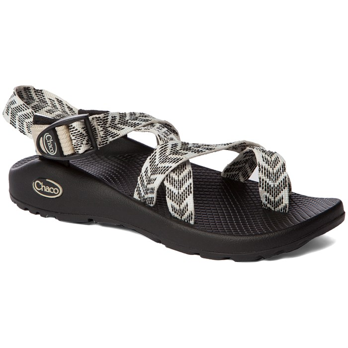 Chaco - Z/2 Classic Sandals - Women's