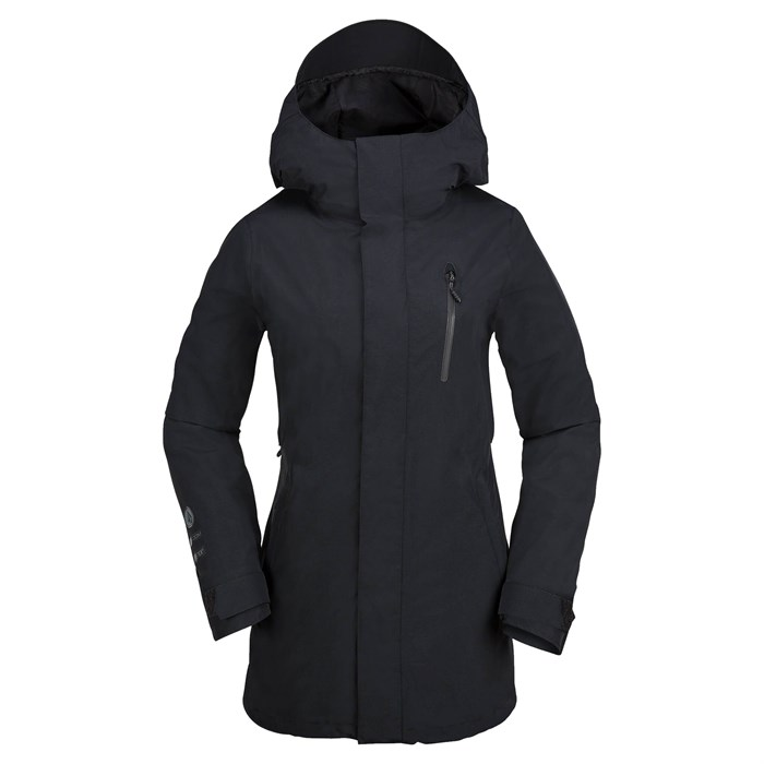 Volcom - W GORE-TEX® Jacket - Women's