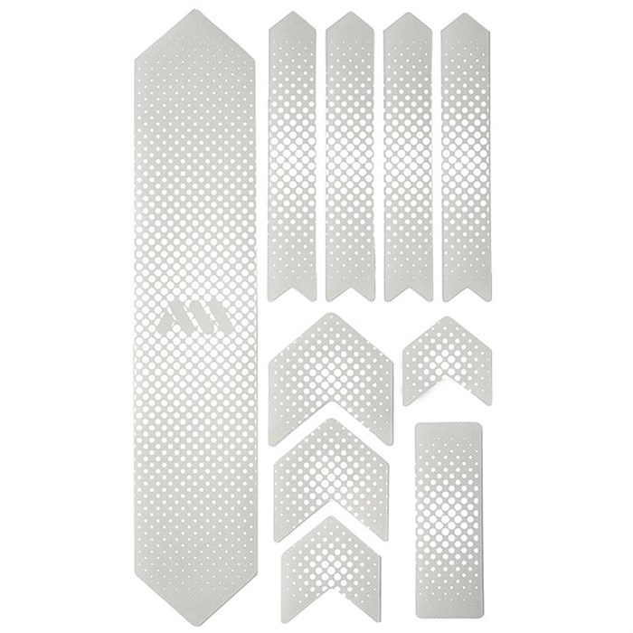 All Mountain Style - Frame Guard Extra