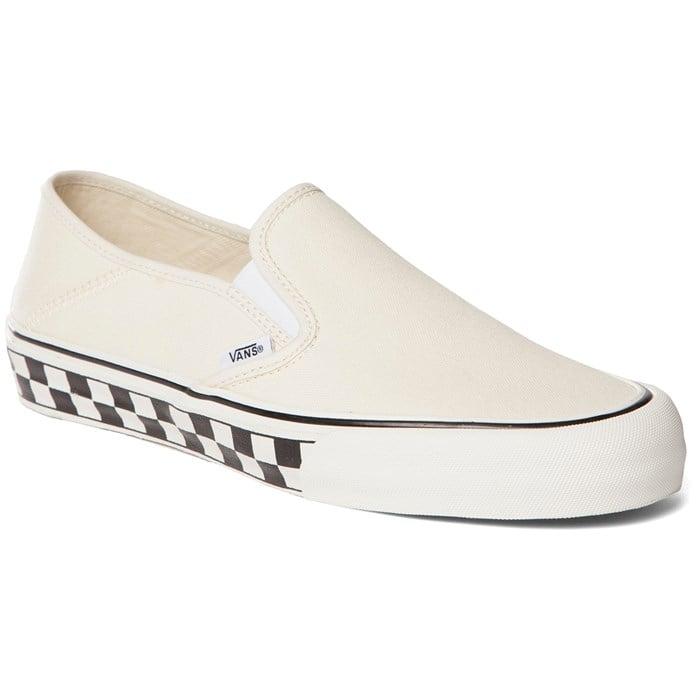 Vans Slip-On SF Shoes | evo