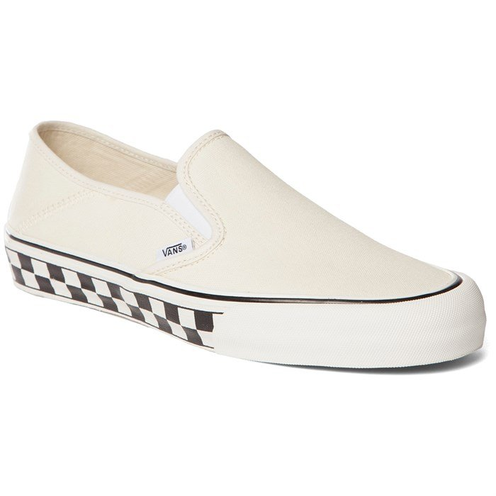Vans - Slip-On SF Shoes ...