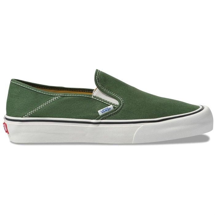 d141424421 Vans - Slip-On SF Shoes ...
