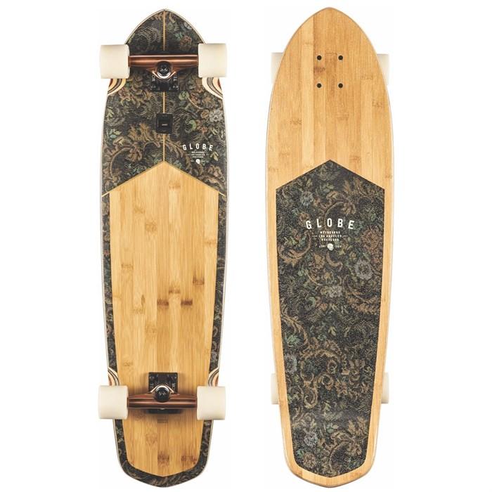 globe cheap longboards