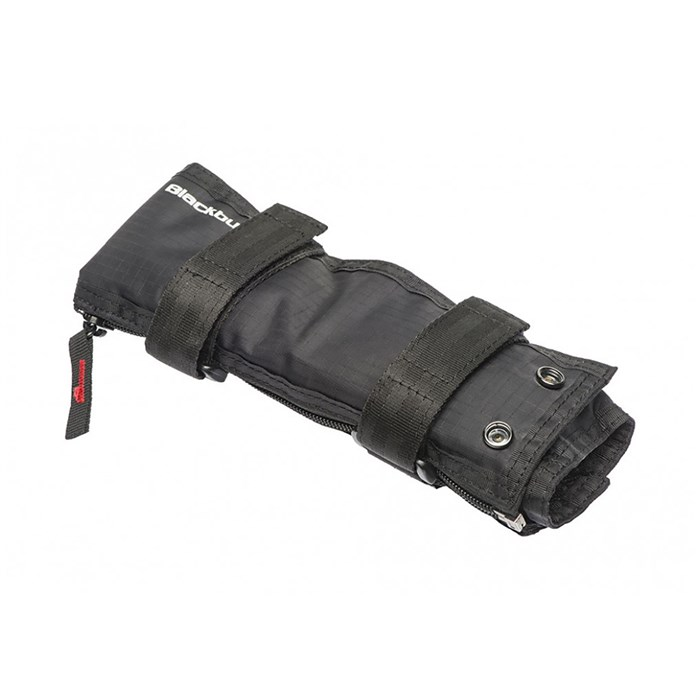 Blackburn - Outpost Wrap Frame Bag