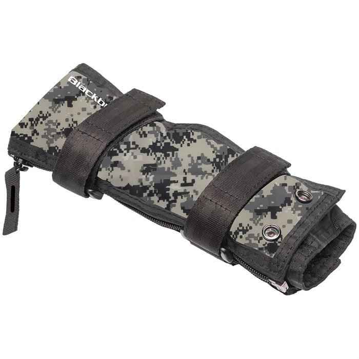 Blackburn - Outpost Wrap Frame Bag