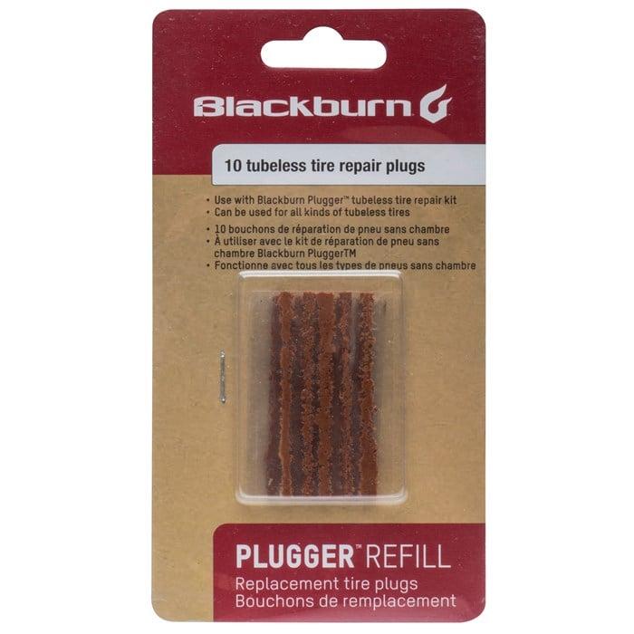 Blackburn - Plugger Refill Tire Plugs