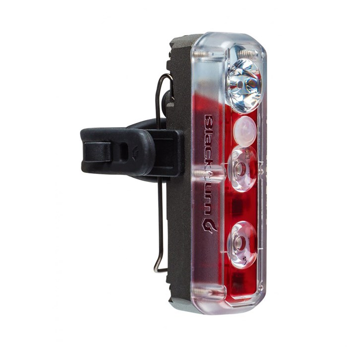 Blackburn - 2'Fer XL Front/Rear Bike Light