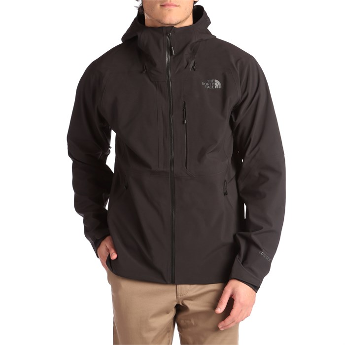 The North Face - Apex Flex GTX 2.0 Jacket ... 6e309236c