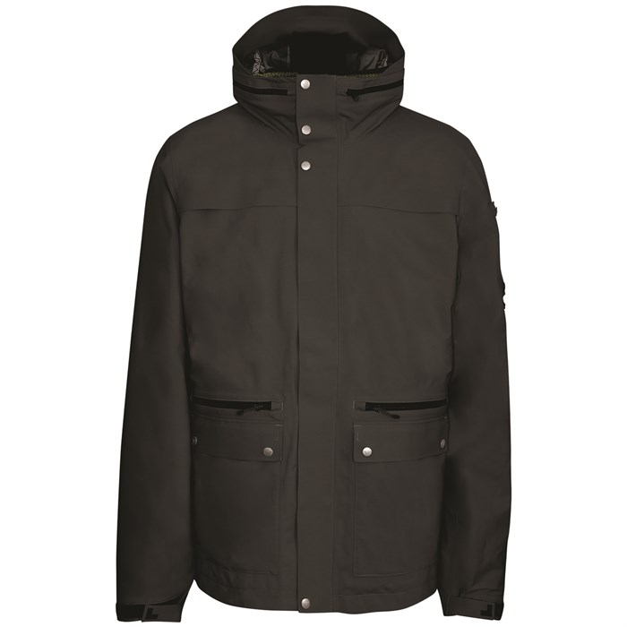 Black Crows - Corpus 2L GORE-TEX Jacket
