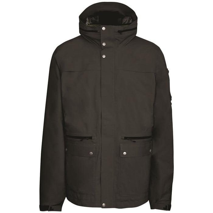 Black Crows - Corpus 2L GORE-TEX Jacket