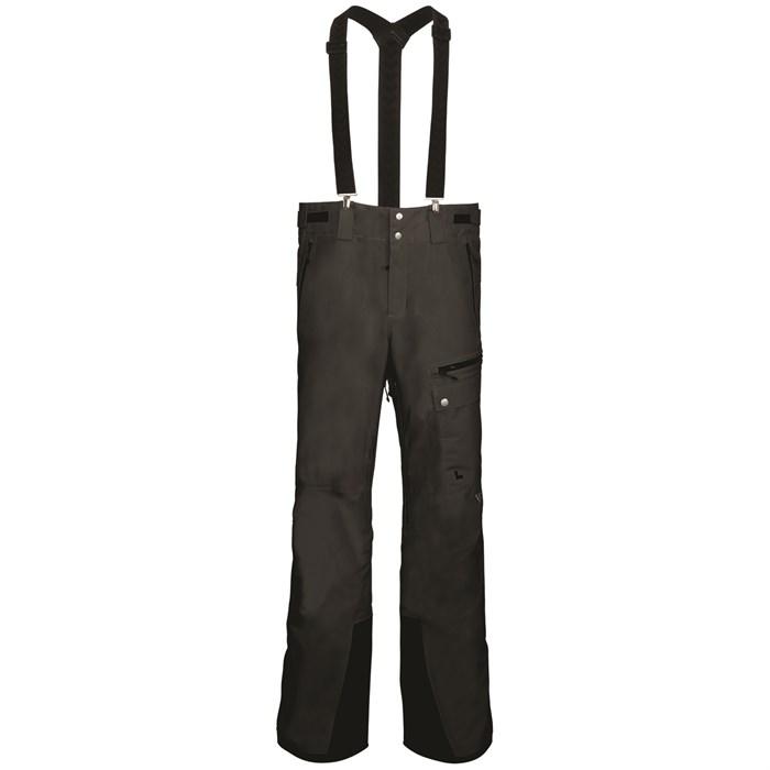 Black Crows - Corpus 2L GORE-TEX® Pants