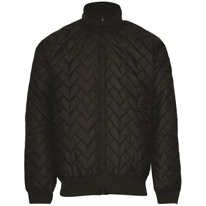 Black Crows - Corpus Primaloft® Bomber Jacket