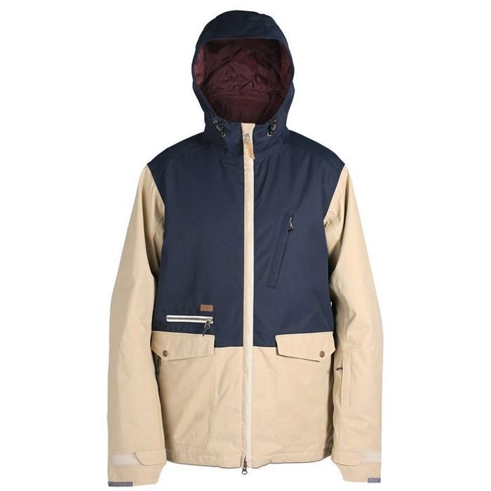 Ride - Northlake Jacket