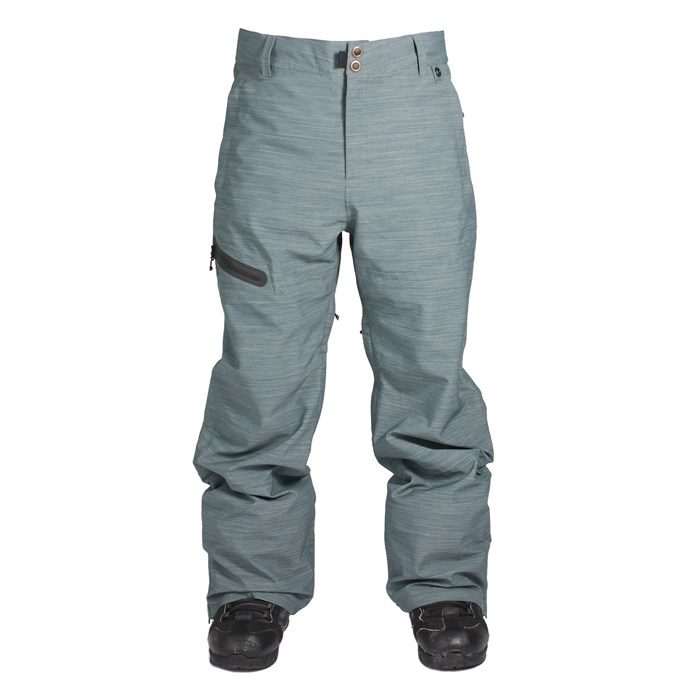 Ride - Velum Pants