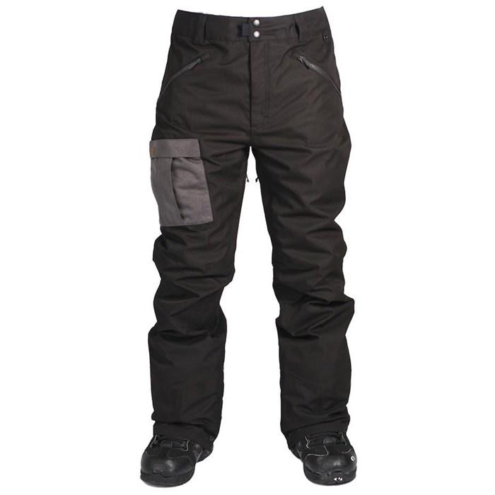 Ride - Yesler Pants