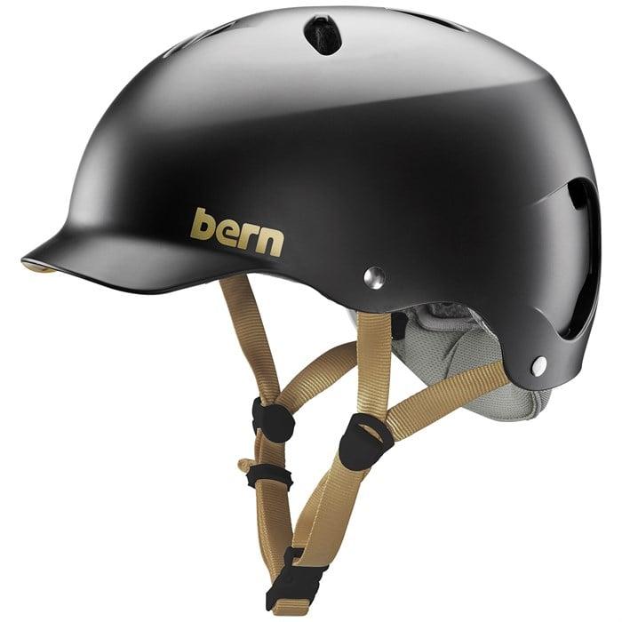 Bern - Lenox EPS Bike Helmet - Women's