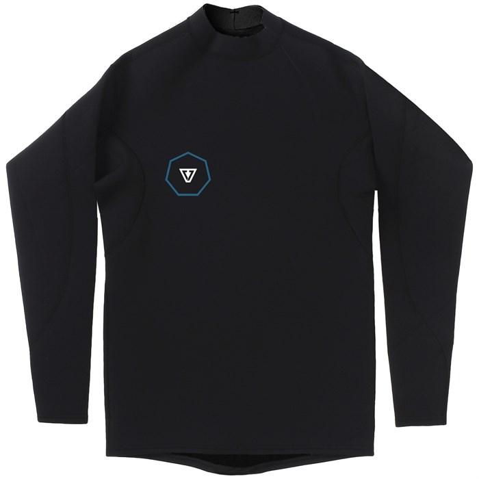 Vissla - 1mm Performance Reversible Long Sleeve Wetsuit Jacket