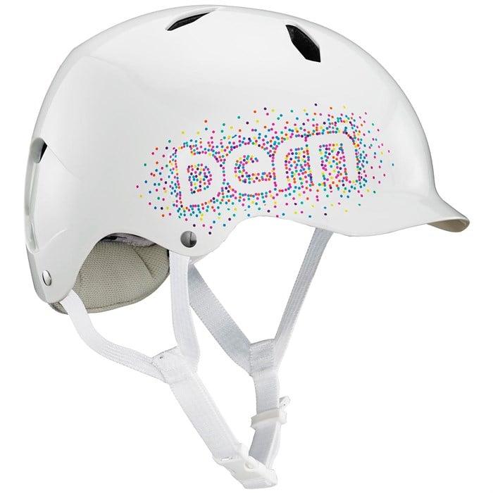 Bern - Bandito EPS Bike Helmet - Big Kids'