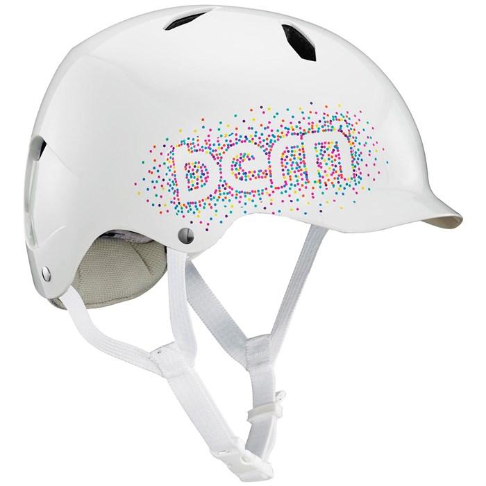 Bern - Bandito EPS Bike Helmet - Boys'