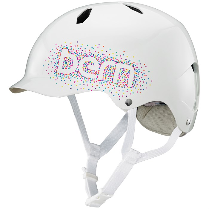 Bern - Bandita EPS MIPS Bike Helmet - Girls'