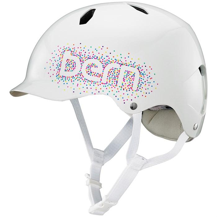 Bern - Bandita EPS Bike Helmet - Girls'