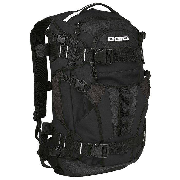Ogio Three 6 Back Pack | evo outlet