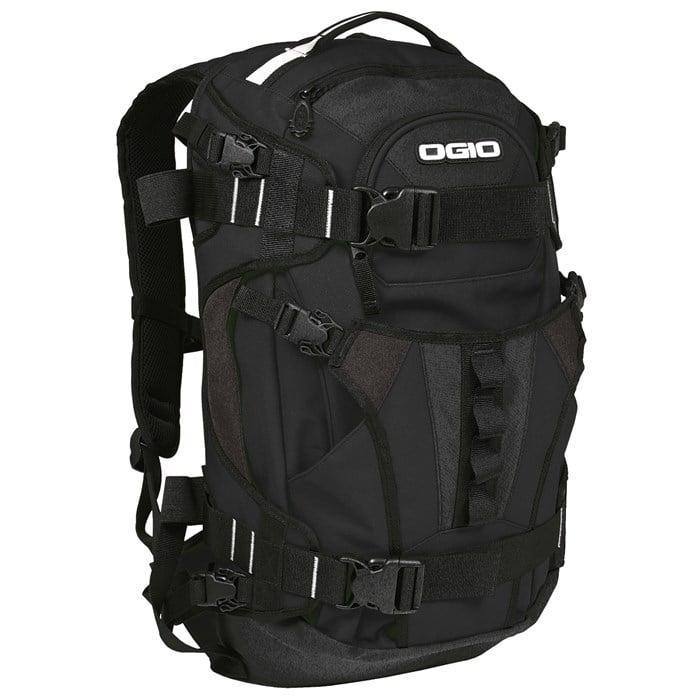Ogio Three 6 Back Pack | evo