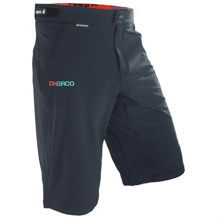 DHaRCO - Gravity Shorts