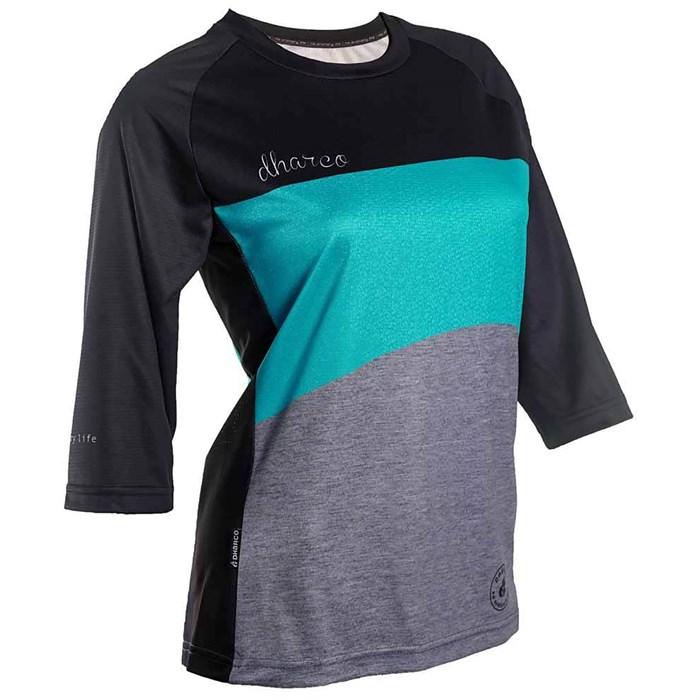 DHaRCO - 3/4 Sleeve Jersey - Women's