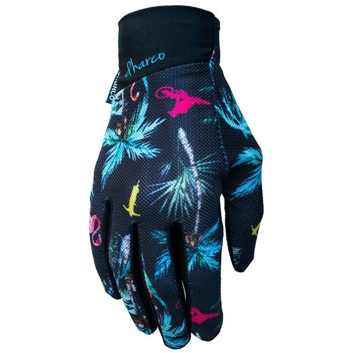 DHaRCO - Ladies Bike Gloves - Women's