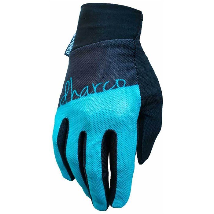 DHaRCO - Ladies Bike Gloves - Women's