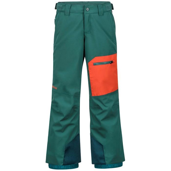 Marmot - Burnout Pants - Boys'
