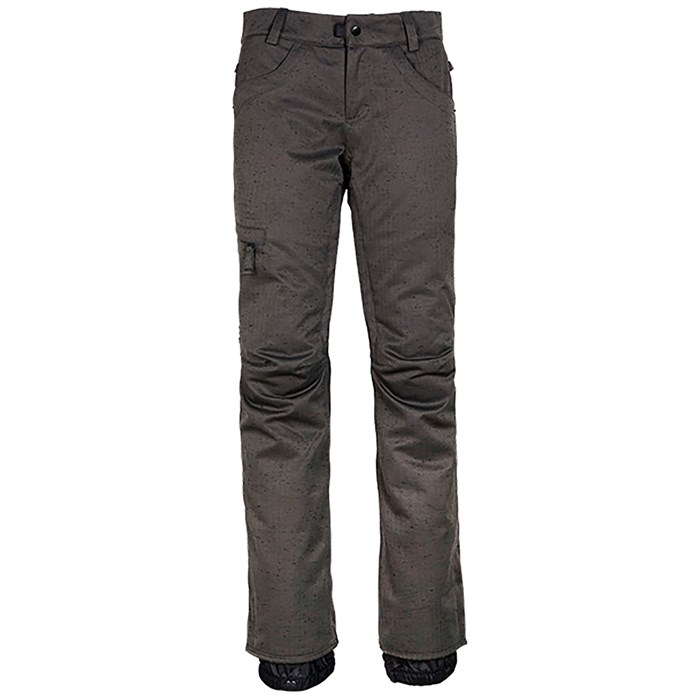 686 - Patron Insulated Pants - Women's