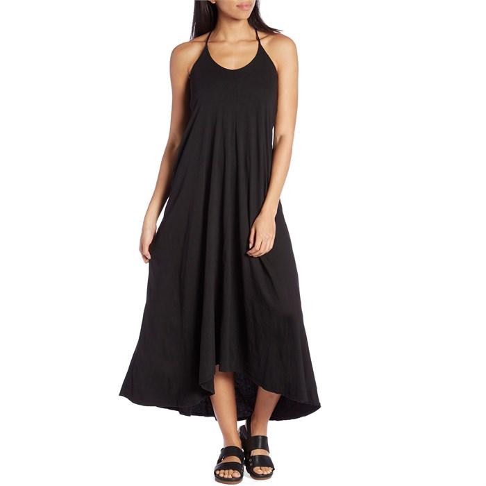 evo - Eden Dress - Women's
